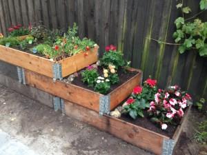 brugte-pallerammer-haven